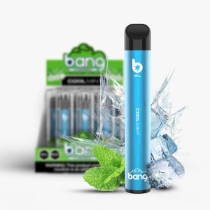 Bang Xl Cool Mint