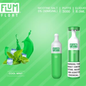 Flum Float Cool Mint